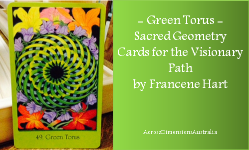 Blog - Daily Wisdom - Card Reading 21 May 2015