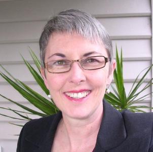 Lisa Throssell